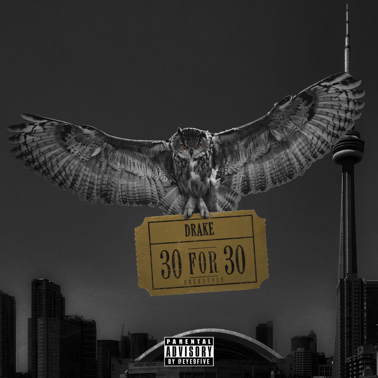 Big Rings Drake Mp Download