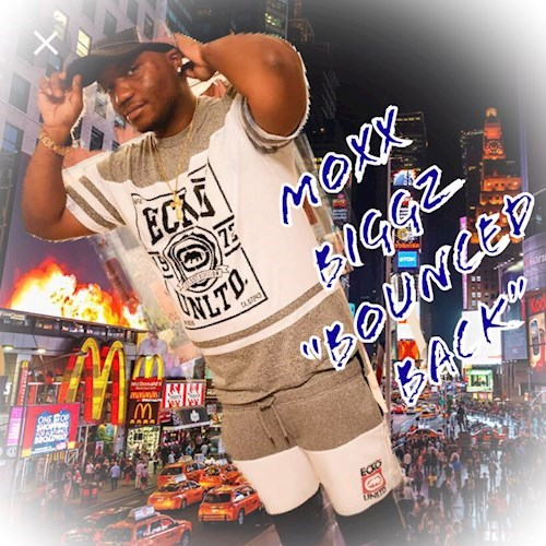 Moxx Biggz – Bounce Back (Instrumental) | instreamentals com